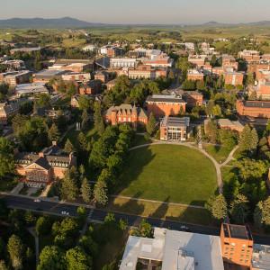 美国华盛顿州立大学